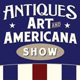 ArtsAmericana