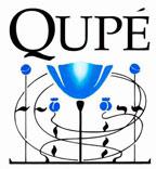 qupe-logo-sm
