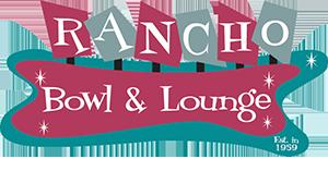 RanchoBowlLogo