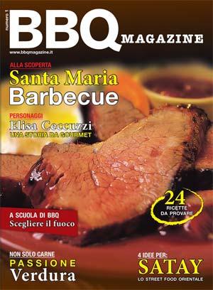BBQ_Magazine_Italy